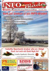 INFO-Bladet BSO December 2016