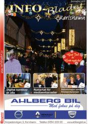 INFO-Bladet Karlshamn December 2017
