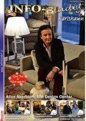 INFO-Bladet Karlshamn December 2018